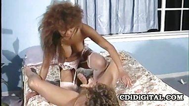 maduras porno peruanas checo
