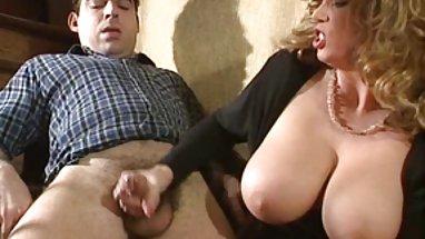 Vídeos porno Astronaut A Maduro  Pornhubcom