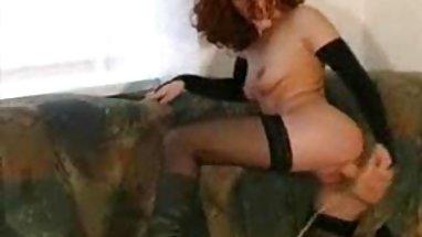 videos sexo maduras gratis videos eroticos maduras